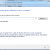 Update Driver Software 2