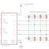 SN754410 schematic