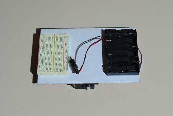 DSC 0014