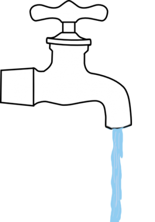 water Tap 2