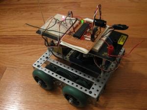 dspic square Bot small