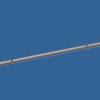 Cheap linear rails idea for CNC machines 2