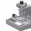 CNC Machine Design 2