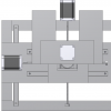 CNC Machine Design 4