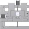 CNC Machine Design 4