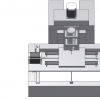 CNC Machine Design 1