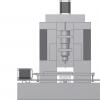 CNC Machine Design 3